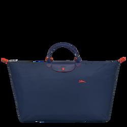 旅行袋 XL