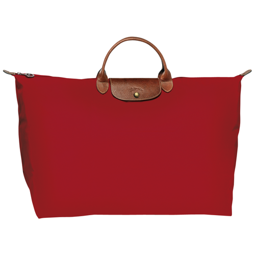 Travel bag XL, 545 Red, hi-res