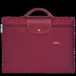 Briefcase S