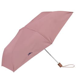 Uitschuifbare paraplu