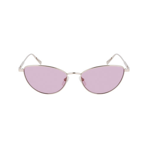 Sunglasses, Rose Gold - View 1 of  2 -