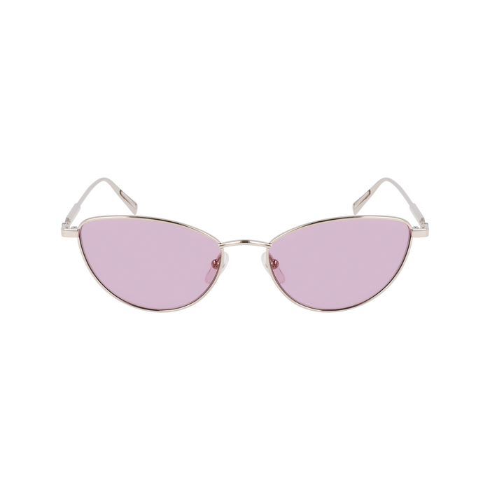 Sunglasses, Rose Gold - View 1 of  2 - zoom in