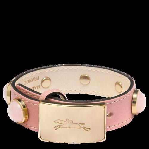 Armband, P03 Roze, hi-res