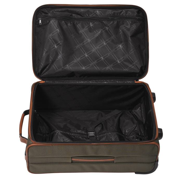 Boxford Cabin suitcase, Brown