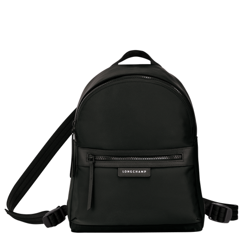 View 1 of Backpack S, 001 Black, hi-res