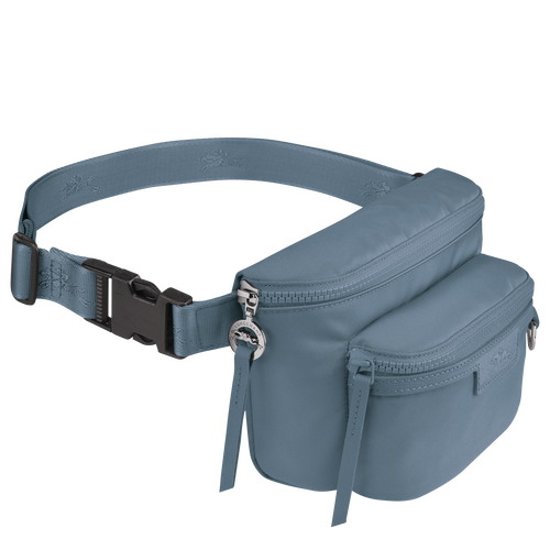 Belt bag M, Nordic - View 2 of  3 -
