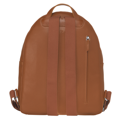 Backpack, Caramel, hi-res - View 3 of 3
