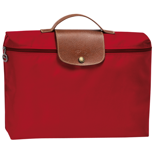 View 1 of Document holder, 545 Red, hi-res
