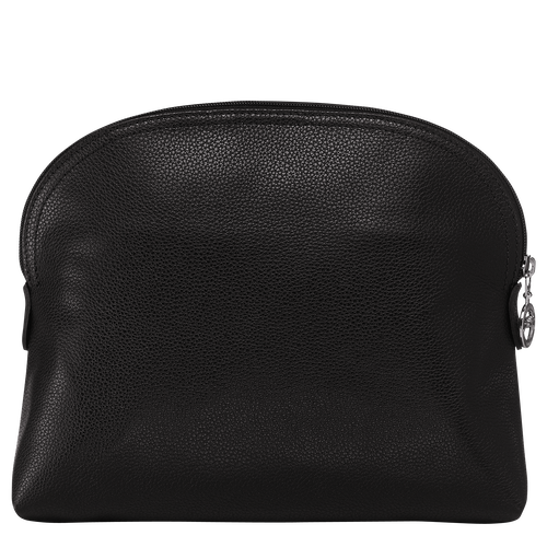 Toiletry case, Black - View 3 of  3 -