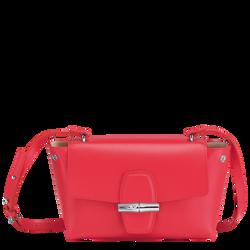 Crossbody bag, Poppy, hi-res