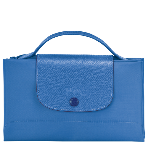 Briefcase S, Blue - View 4 of  4 -