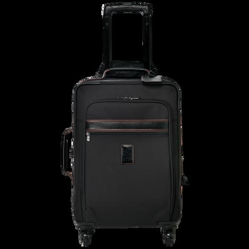 Cabin suitcase, Black/Ebony - View 1 of  3 -