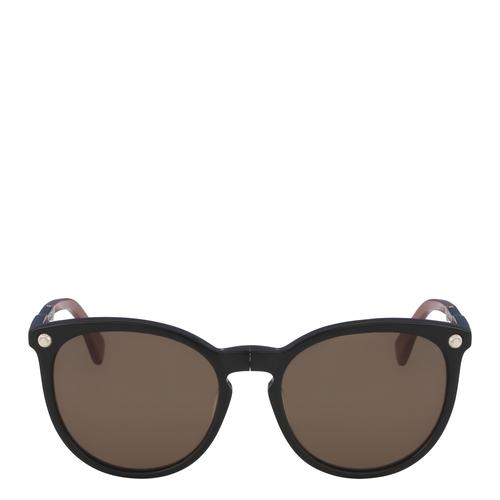 Sunglasses, Black - View 1 of 2.0 -