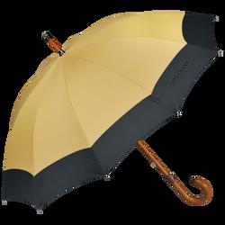 Ombrello da passeggio