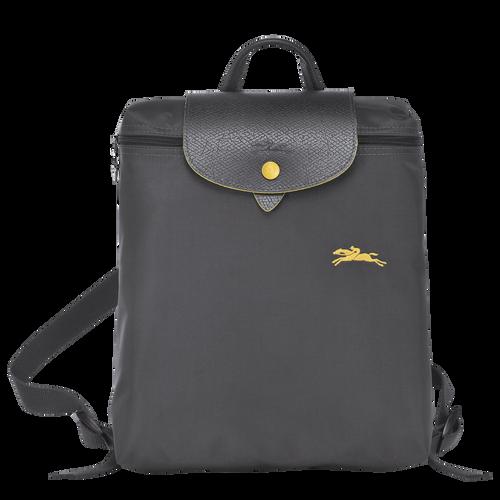 Backpack, Gun metal - View 1 of 4 -