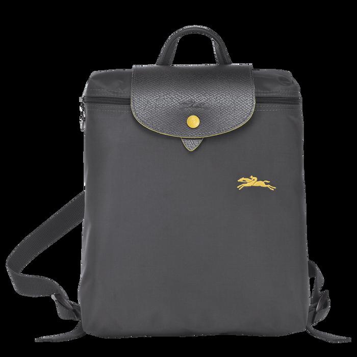 Backpack, Gun metal - View 1 of 4 - zoom in