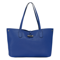 Sac shopping M, P24 Cobalt, hi-res
