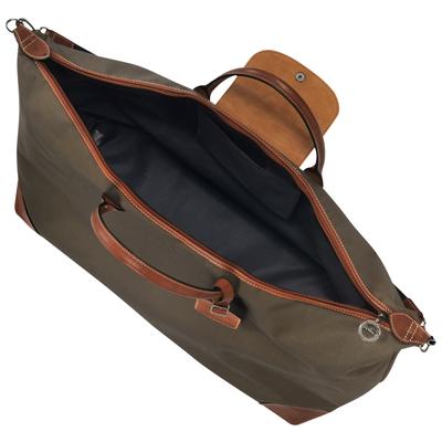 Display view 3 of Travel bag XL