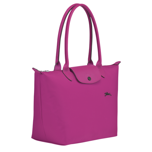 Shoulder bag S, Fuchsia - View 2 of 5 -