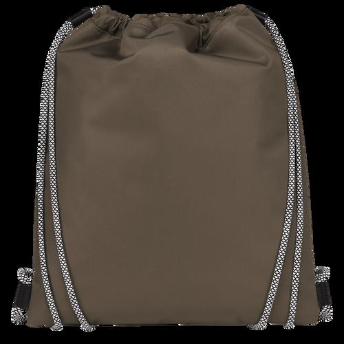 Backpack, Terra - View 3 of 3 -