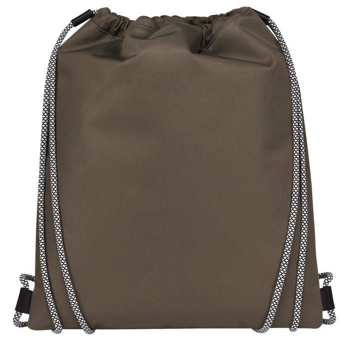 Backpack, Terra - View 3 of 3 - zoom in