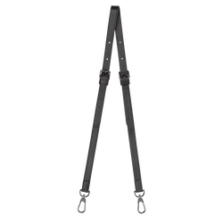 Schulterriemen aus Leder
