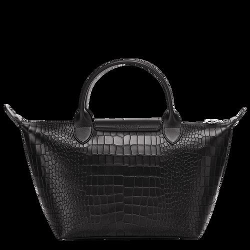 手提包, 黑色, hi-res - 3 的視圖 4