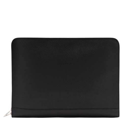 "Laptop case 15"", Black - View 1 of  2 -"