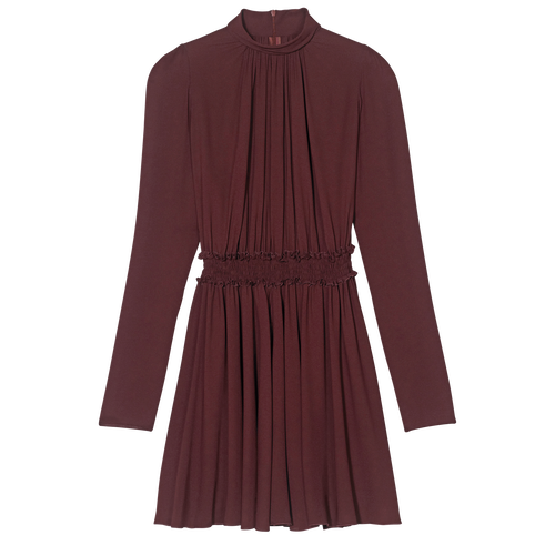 Dress, 404 Chesnut, hi-res