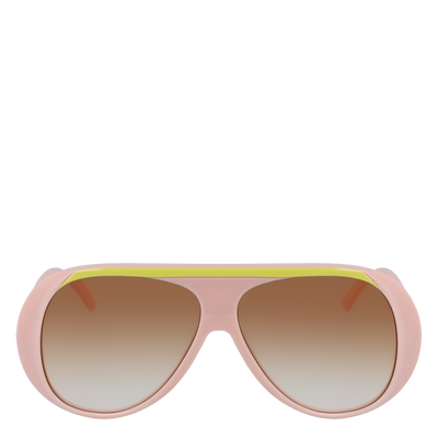 Display view 1 of Sunglasses