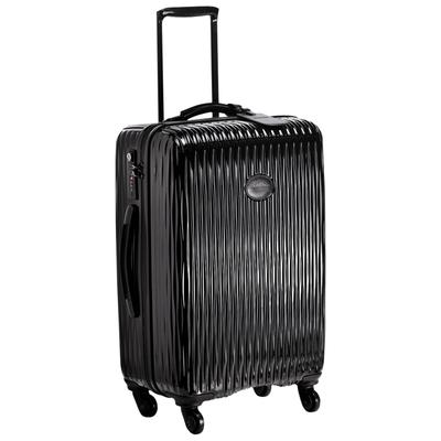 顯示瀏覽 滾輪式行李箱 的 2項
