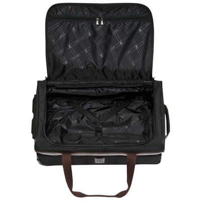 Display view 3 of Wheeled travel bag S