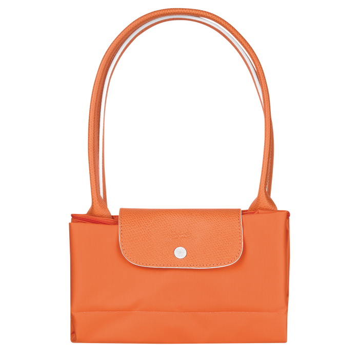 Shopper L, Orange, hi-res - View 4 of 4