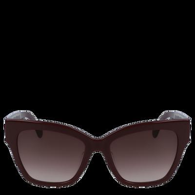 Ansicht 1 von Sonnenbrille anzeigen