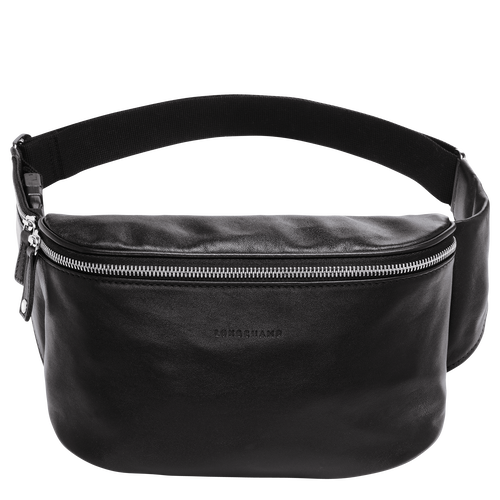 View 1 of Pouch bag, 001 Black, hi-res