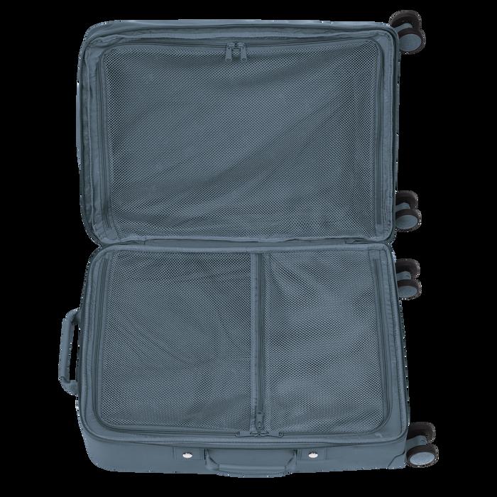 Koffer voor handbagage, Nordic - Weergave 3 van  3 - Meer inzoomen.