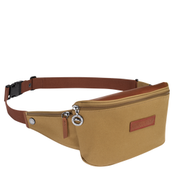 Belt pouch, 004 Tobacco, hi-res