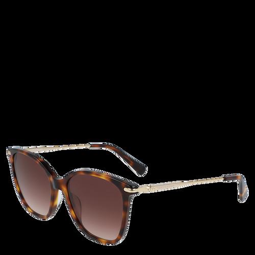 Gafas de sol, Carey, hi-res - View 2 of 2