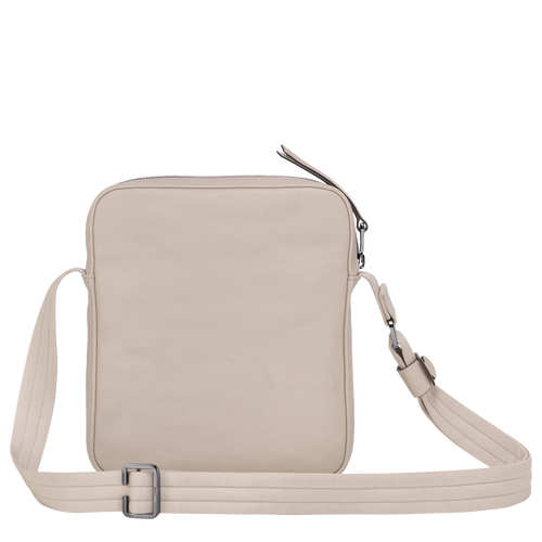 Crossbody bag, Clay, hi-res - View 3 of 3