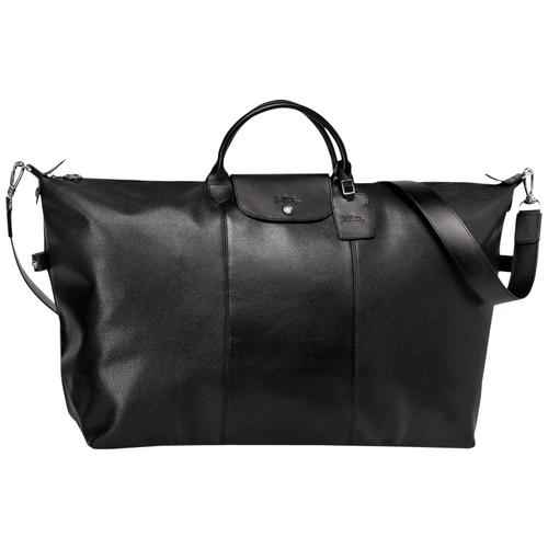 Reisetaschen XL, 047 Schwarz, hi-res