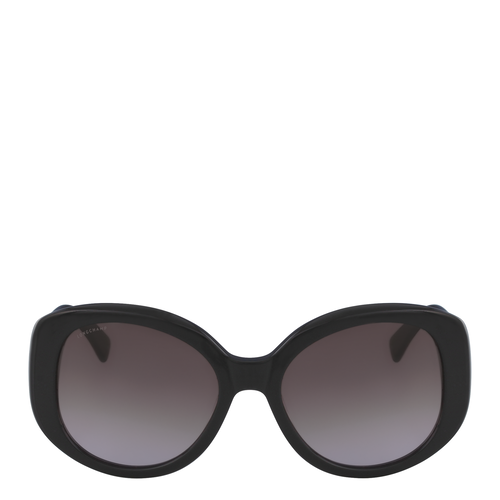 Sunglasses, 001 Black, hi-res