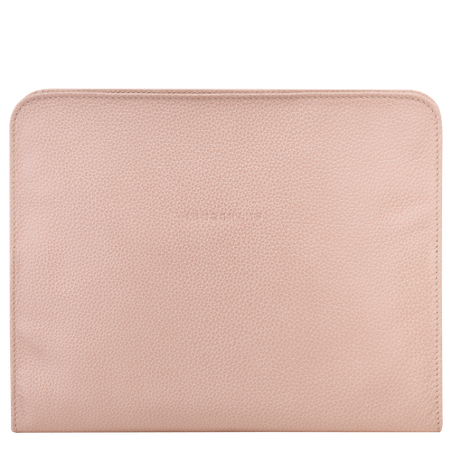iPad® case, Powder - View 1 of  1 -