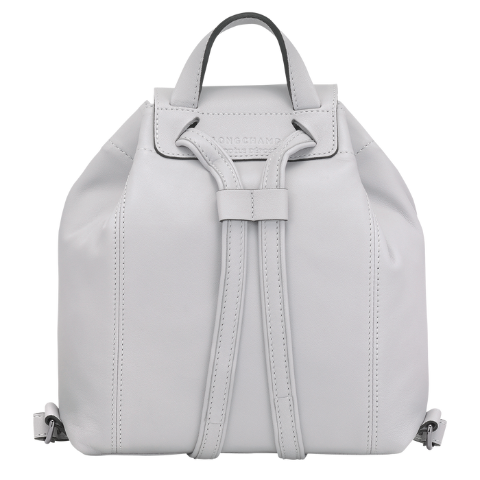 Mochila XS, Gris, hi-res - View 3 of 3
