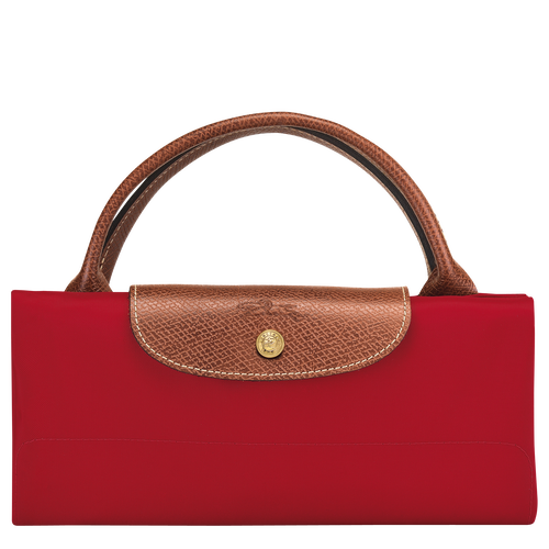 Reisetasche XL, Rot, hi-res - View 4 of 5