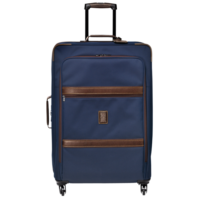 Suitcase L, Blue - View 1 of  3 - zoom in