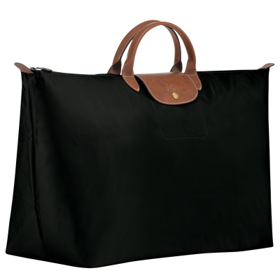 Display view 2 of Travel bag XL
