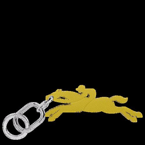 Vue 1 de Porte-clés, Acide, hi-res