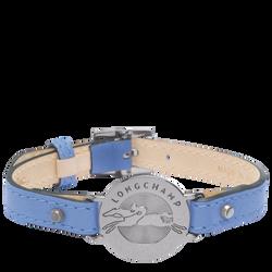 bracelet cuir homme longchamp