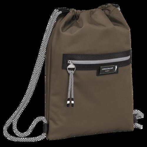 Backpack, Terra - View 2 of 3 -