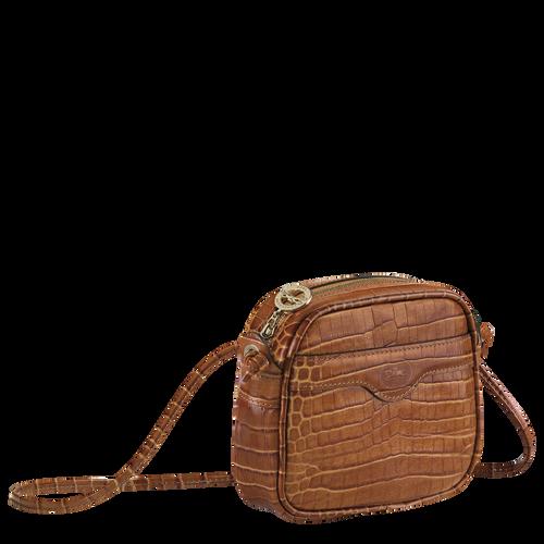 Color : Color Red, Size : OneSize JXHJQY Women National Retro Handbag Folk Elegant Crossbody Bag